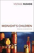 Midnight's Children. Reading Guide Edition