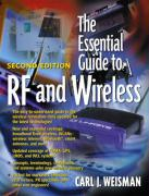 The Essential Guide to RF and Wirelss
