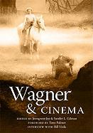 Wagner and Cinema