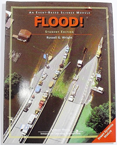 Event-Based Science Modules: Flood - Russell G. Wright