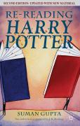 Re-Reading Harry Potter