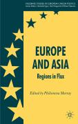 Europe and Asia: Regions in Flux