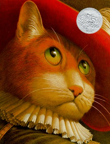 El Gato Con Botas / Puss in Boots (Spanish Edition) - Charles Perrault