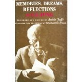 Memories, Dreams, Reflections - C.G. Jung