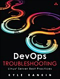 DevOps Troubleshooting