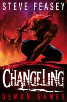 Changeling 04