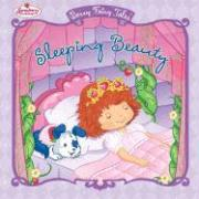 Berry Fairy Tales: Sleeping Beauty (Strawberry Shortcake)