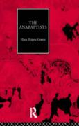 The Anabaptists