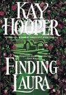 Finding Laura - Hooper, Kay