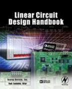 Linear Circuit Design Handbook