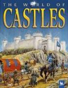 The World of Castles
