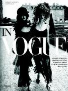 In Vogue: An Illustrated History of the World's Most Famous Fashion Magazine - Alberto Oliva, Norberto Angeletti
