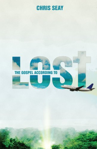 The Gospel According to Lost - Seay, Chris