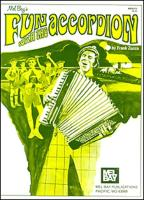 Mel Bay's Fun with the Accordion