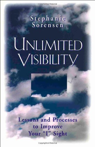Unlimited Visibility: Lessons and Processes to Improve Your