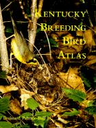 The Kentucky Breeding Bird Atlas