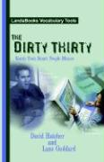 The Dirty Thirty: Words Even Smart People Misuse