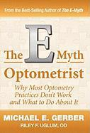 The E-Myth Optometrist