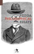 Philosophical Essays: A Critical Edition