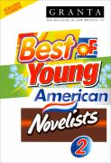 Granta 97. The Best of Young American Novelists