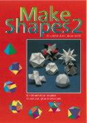 Make Shapes 2