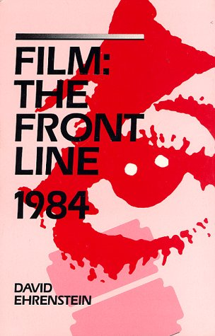 Film: The Front Line 1984 - David Ehrenstein