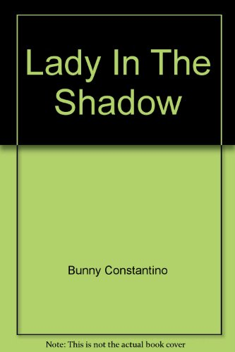 Lady in the Shadow