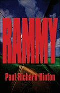 Rammy - Hinton, Paul Richard