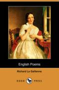 English Poems (Dodo Press)