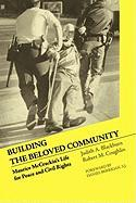 Building the Beloved Community Building the Beloved Community: Maurice McCrackin's Life for Peace and Civil Rights Maurice McCrackin's Life for Peace