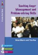 Teaching Anger Management and Problem-solving Skills for 9-1
