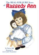 Real-For-Sure Story of Raggedy Ann