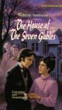 House of the Seven Gables - Nathaniel Hawthorne