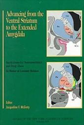 Advancing from the Ventral Striatum to the Extended Amygdala: Implications for Neuropsychiatry and Drug Abuse: In Honor of Lennart