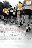 The Endurance Paradox: Bone Health for the Endurance Athlete