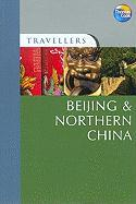 Travellers Beijing & Northern China