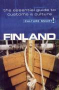 Culture Smart! Finland: A Quick Guide to Customs and Etiquette