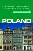 Culture Smart! Poland: A Quick Guide to Customs and Etiquette