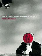 Paris Hollywood: Writings on Film