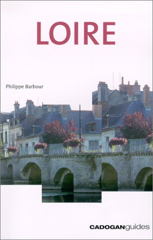Loire, 2nd - Philippe Barbour1
