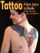 Tattoo: From Idea to Ink - Surles, Joy