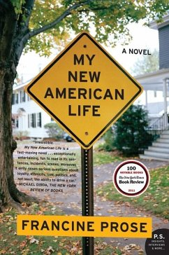 My New American Life - Prose, Francine