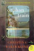 Kline, Christina Baker: Orphan Train