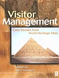 Visitor Management - Myra Shackley