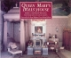 Queen Mary's Dolls' House - Mary Stewart-Wilson