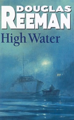 High Water - Reeman, Douglas