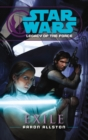 Star Wars : Legacy of the Force IX - Invincible - Aaron Allston