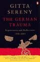 German Trauma - Gitta Sereny