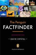 The Penguin Factfinder