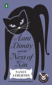 Aunt Dimity and the Next of Kin - Atherton, Nancy